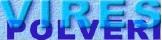 logo-VIRES