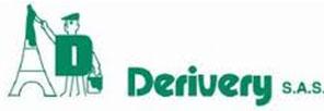 logo-derivery