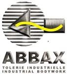 logo_abbax