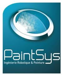 paintsys