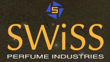 swiss-perfume